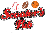 Scooters Pub